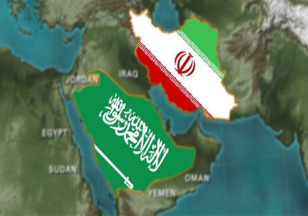 الخارجية الإيرانية : مستعدون لإستعادة العلاقات مع السعودية وهنالك إشارات إيجابية بما فيها ملف اليمن