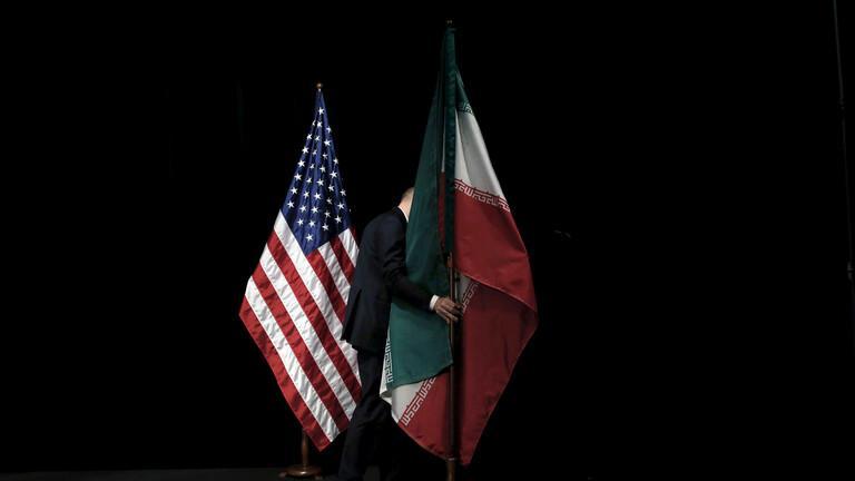 تقرير أمريكي خلافات بين الولايات المتحدة وإسرائيل بشأن نووي إيران