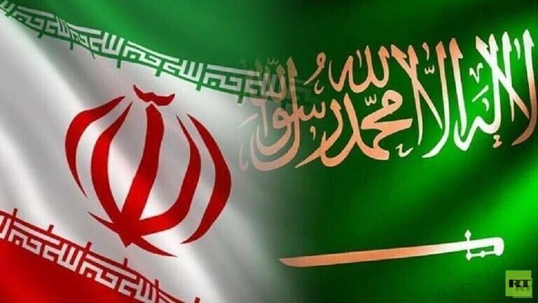 رويترز تكشف تفاصيل المحادثات السعودية الإيرانية وعلى رأسها الملف اليمني