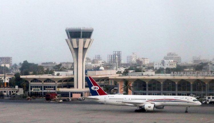 لجنة الطوارئ  اليمنية تعلن تعليق الرحلات من وإلى الهند بشكل مؤقت