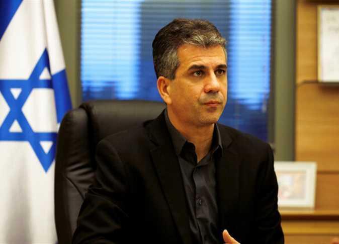وزير المخابرات الإسرائيلي يقول بأن الحرب مع إيران ستلي حتما إحياء الاتفاق النووي