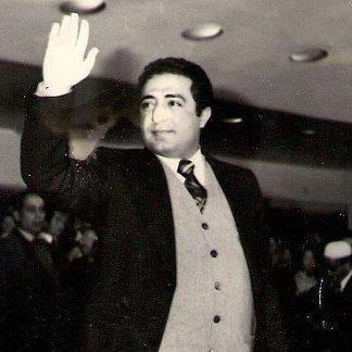 في الذكرى الـ 37 لاغتياله من هو إبراهيم الحمدي ! ( فترة وجيزة حافلة بالعطاء)