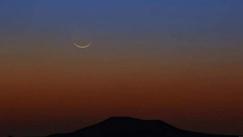أسماء الدول العربية والإسلامية التي أعلنت غداً الأربعاء المتمم لشهر رمضان