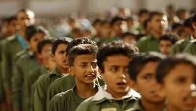 أكثر من 6 ملايين طالب وطالبة يتوجهون غدا الأحد إلى مدارسهم بعموم محافظات الجمهورية