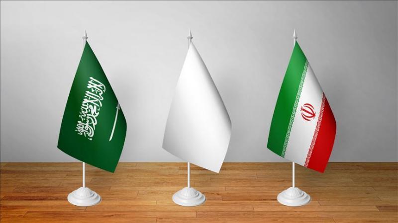 الخارجية الإيرانية تكشف آخر مستجدات محادثات فينا والمحادثات السعودية الإيرانية