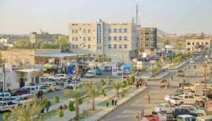 صحفي يكشف السبب في عدم توثيق جريمة القصف الحوثي المزدوج على مأرب والذي خلف قتلى وجرحى