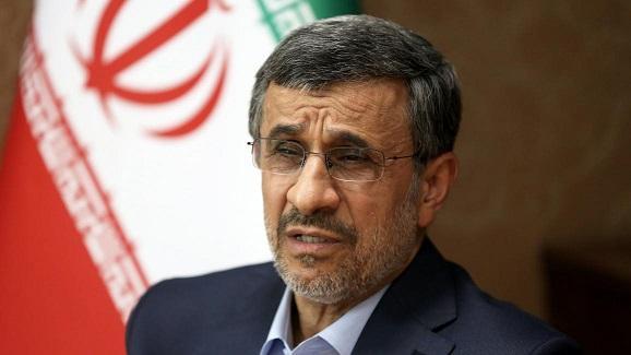 رئيس إيراني سابق يفجر مفاجأة ويقول بأن مسؤول مكافحة التجسس في إيران كان جاسوساً لإسرائيل