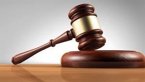 تنفيذ أحكام إعدام بحق اثنين إغتصبا وقتلا طفل وقاتل بناته الثلاث بصنعاء