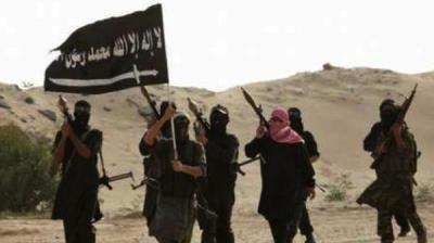 تنظيم القاعدة يُعدم قيادياً من جماعة الحوثي