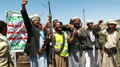 سقوط المدن اليمنيّة بيد الحوثيين: انتصارات أم فِخاخ؟