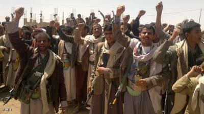 الحوثيون يكسرون الذراع الخليجية في اليمن