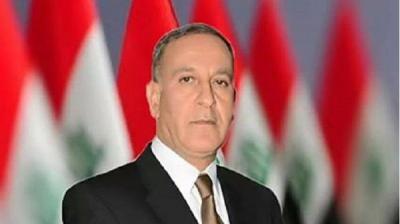 من هو وزير الدفاع العراقي الجديد ؟ ( سيرة ذاتية)