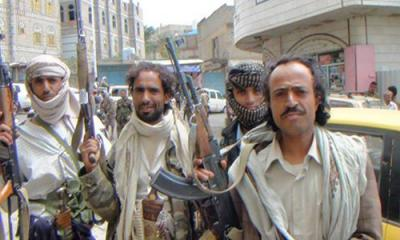 تفاصيل الإتفاق بين القبائل والحوثيين الذي يقضي إلى تجنيب محافظة إب الصراع ويعيد لها إستقرارها (بنود الاتفاق)