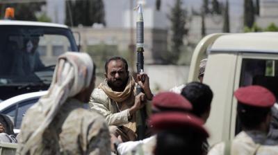 إيران: انتصار الحوثيين في اليمن بات وشيكاً