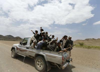 الطائفية السياسة مأزق اليمن الكبير