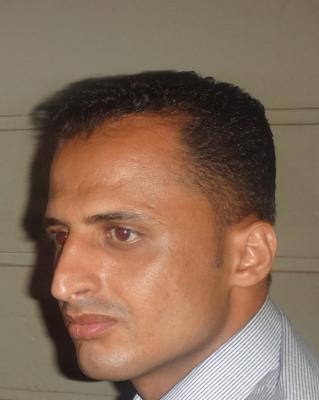 الحوثيون وشهية السيطرة