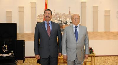 تصريح هام من مصدر رئاسي بخصوص تشكيل الحكومة ومصير الوزارات السيادية