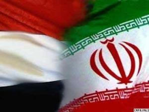 إيران الخمينية ومصر الناصرية ... واليمن