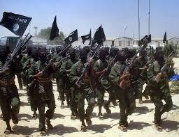 القاعدة تهدد بنقل المعارك مع الحوثيين إلى قلب صعدة وقبائل إب ترفض السماح للحوثيين بالتقدم نحو الضالع