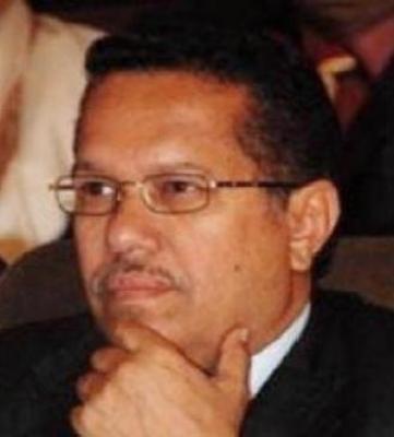 وزير الاتصالات يوجه بالتحقيق في انقطاع الانترنت