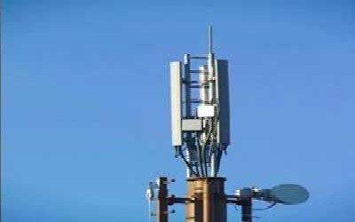 عمل تخريبي لكابلات الألياف الضوئية  يخرج بعض الوصلات الدولية عن الخدمة