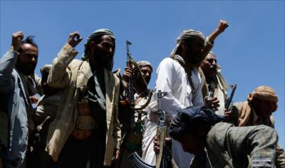 هل تستخدم أميركا الحوثيين لضرب القاعدة باليمن؟