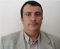 جماعة الحوثي تتراجع عن موقفها وتنفي تحديد مهله للرئيس وتشكيل مجلس إنقاذ