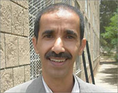 الدكتور الشجاع  يكشف عن مخططٌ دولي لتمكين جماعة الحوثي من الشمال لفك ارتباط الجنوب