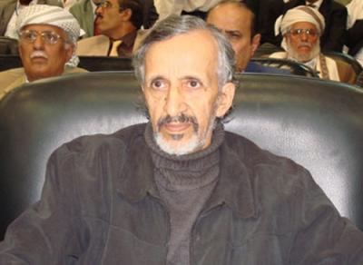 ( شاهد بالفيديو) لحظة إغتيال الدكتور محمد عبد الملك المتوكل وسط العاصمة صنعاء