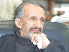 تشييع جثمان الشهيد الدكتور محمد عبد الملك المتوكل غداً الثلاثاء ( تفاصيل)