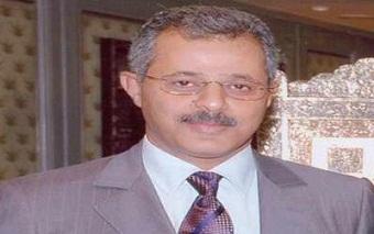 دبلوماسي يمني : تخلي الدول الخليجية عن اليمن شجع إيران على التدخل في الشؤون اليمنية وما يقوم به الحوثيون يصب في مصلحة القاعدة