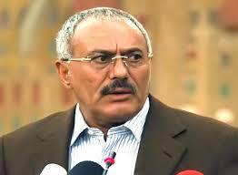 """امريكا تتهم الرئيس السابق """" صالح """" بإحداث الفوضى على إمتداد اليمن وتضعه على طاولة مجلس الأمن"""