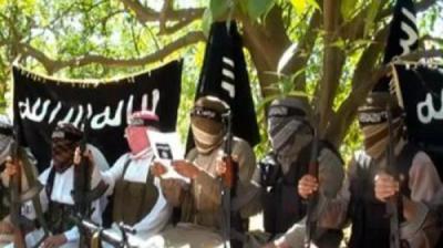 """مصر.. """"أنصار بيت المقدس"""" تعلن الانضمام لداعش"""