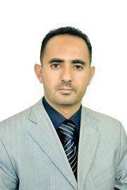 مستشار وزارة التربية الأستاذ عادل المقدار يشيد بتعميم الوزارة حول تجسيد مبدأ الشفافية المالية