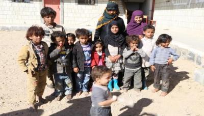 مطالبات أممية بالتحقيق في انتهاكات حقوق الإنسان في اليمن