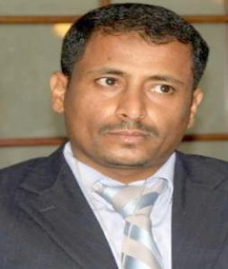 """عن """"يمن"""" الثنائيات الحاكمة"""