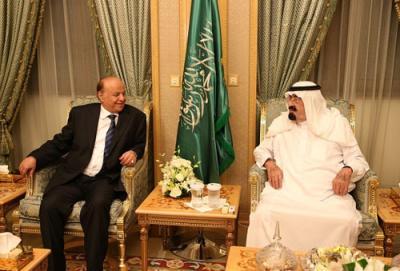 السعودية توقف دعمها لليمن ومصادر تكشف الأسباب