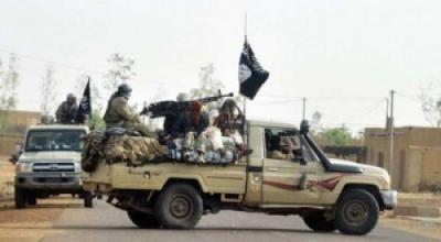 القاعدة تعلن عن مقتل 20 حوثياً