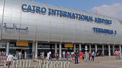 مصر تقيد سفر مواطنيها إلى 5 دول منها قطر وتضع مجموعة من الشروط