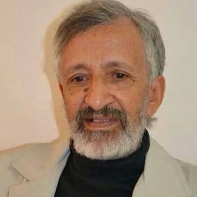 توجيهات رئاسية بتسمية أحد شوارع العاصمة صنعاء بإسم الشهيد الدكتور محمد عبد الملك المتوكل