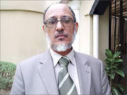 """البرلماني والقيادي في حزب الإصلاح """" زيد الشامي """" يُظهر الندم على التقارب مع الحوثيين ويعتذر لكل من عارض ذلك التقارب"""