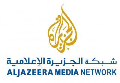 قناة الجزيرة الأكثر مشاهدة عربياً خلال العام 2014م تليها أربع قنوات فضائية