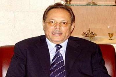 الحوثيون يفاوضون علي ناصر للعودة عبر وساطة إيرانية/عمانية