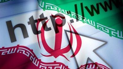 إيران تفرض قيوداً جديدة على الإنترنت في البلاد والتي تعد أشد صرامة في العالم