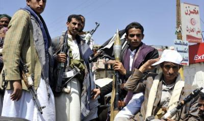 رسمياً وعبر وكالة سبأ .. جهاز الأمن السياسي يتهم الحوثيين بإختطاف العميد المراني ويكشف عن بعض التفاصيل