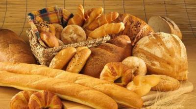 لماذا نرغب بشراء الخبز عندما نشم رائحته طازجاً؟