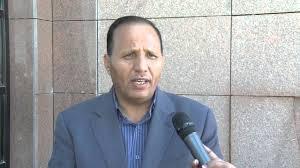 جباري: هناك اتفاق بين هادي وصالح وجهات إقليمية ليتمدد الحوثي إلى تعز( تفاصيل)