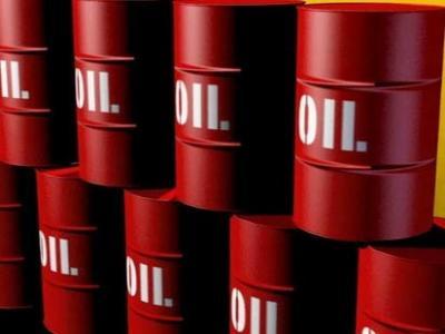 سعر النفط بأدنى مستوى في خمسة أعوام