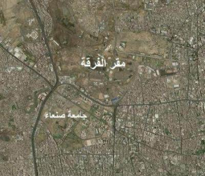 الحوثيون يحددون مكان إحتفالهم بالمولد النبوي بصنعاء ومكان إستقبال الضيوف وموعد الإحتفال