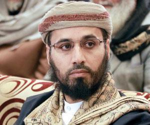 """أمين عام حزب الرشاد الدكتور"""" الحميقاني """" يكشف عن بوابة الفتنة الطائفية في اليمن"""